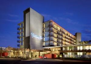 Hotel Valley Ho Condos