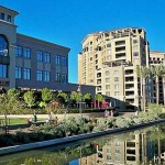 Scottsdale Waterfront Condos