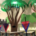 Scottsdale Children's Library