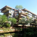 Scottsdale Optima Condos For Rent